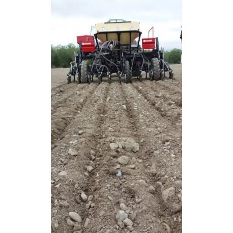 Truck Tyre Roller